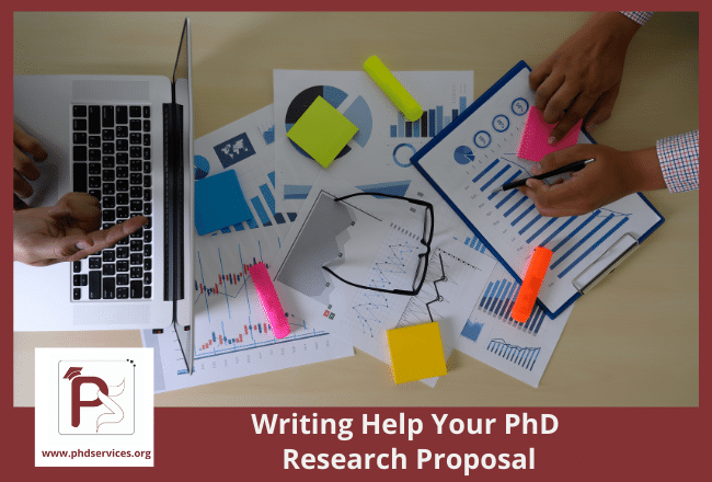 Writing help your phd research proposal with 100% success rate