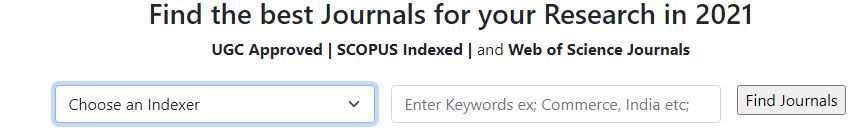 Civil Engineering scopus find journals