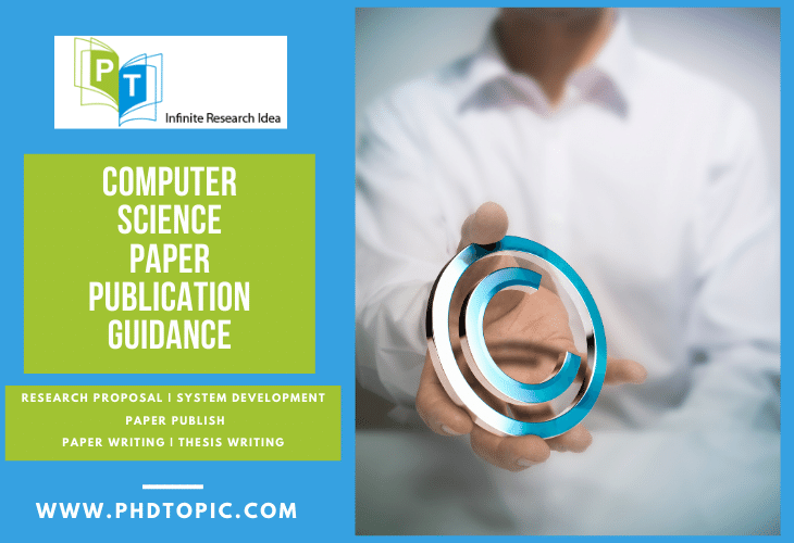 Buy Computer Science Paper Publication Guidance Online