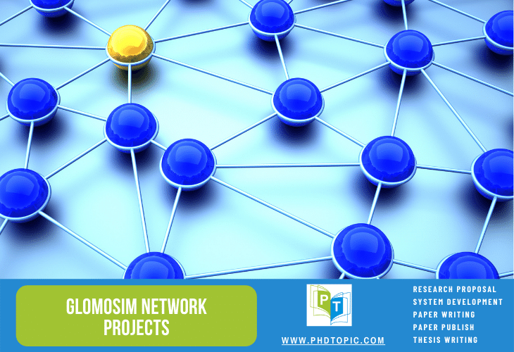 Best Buy GloMoSim Network Projects Online
