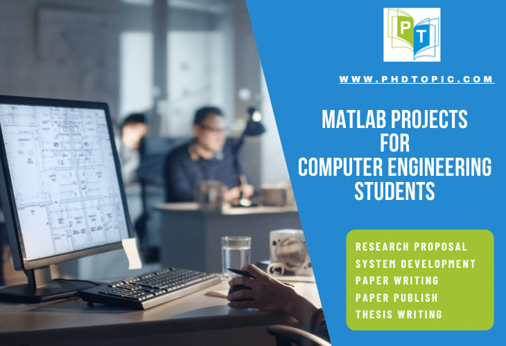 Best Matlab Projects for Computer Engineering students Online