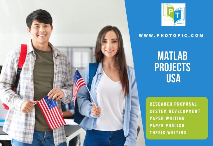 Matlab Projects USA Online Help