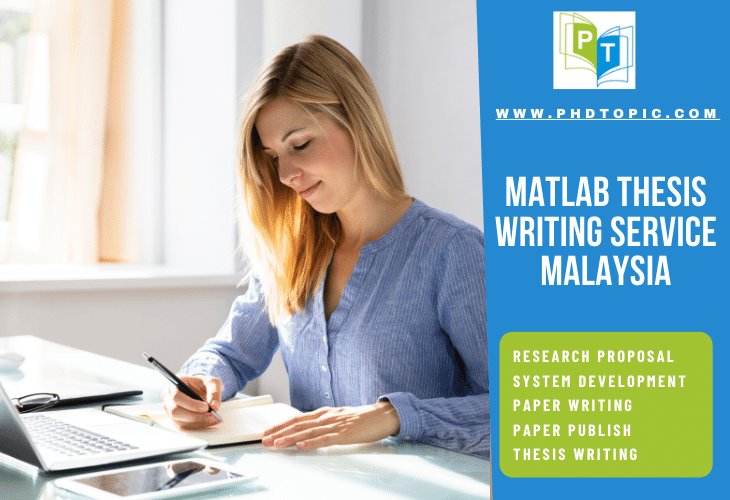 Matlab Thesis Writing Service Malaysia Online Help