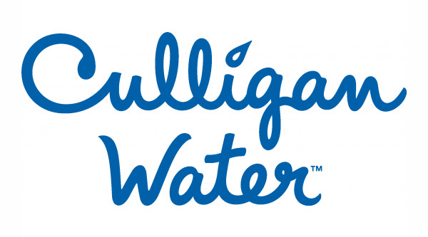 Culligan Water Cooler & 12 Bottles Banquet Donation
