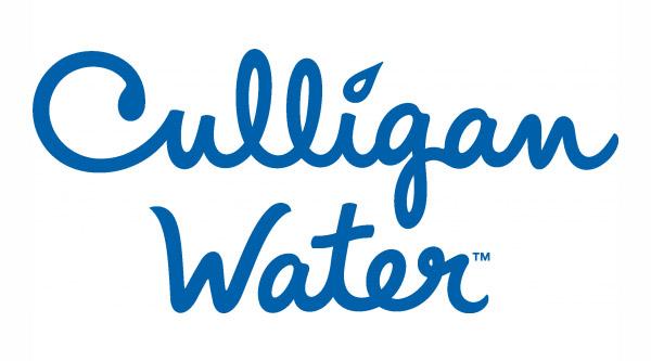 Culligan Water Cooler & 12 Bottles Banquet Donation