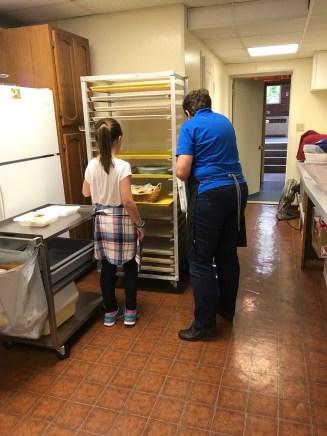 Vers Community Meals 2017 (1)