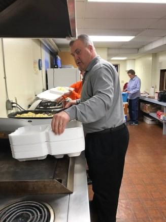 Vers Community Meals 2017 (4)