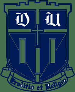 university of chicago logo 北美留学生网留学申请