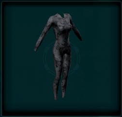 Infiltration Suit