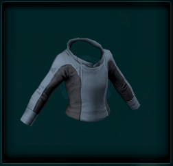 Ithorian Sports Pullover