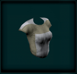 Flex-Form Shirt