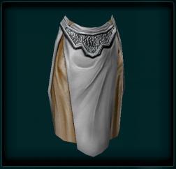Noble Skirt