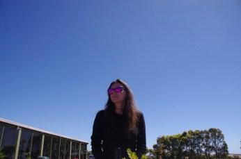 annabel-against-sky