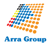 arra-group