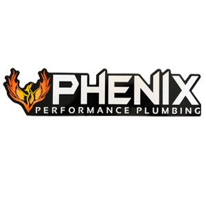 Phenix Gear