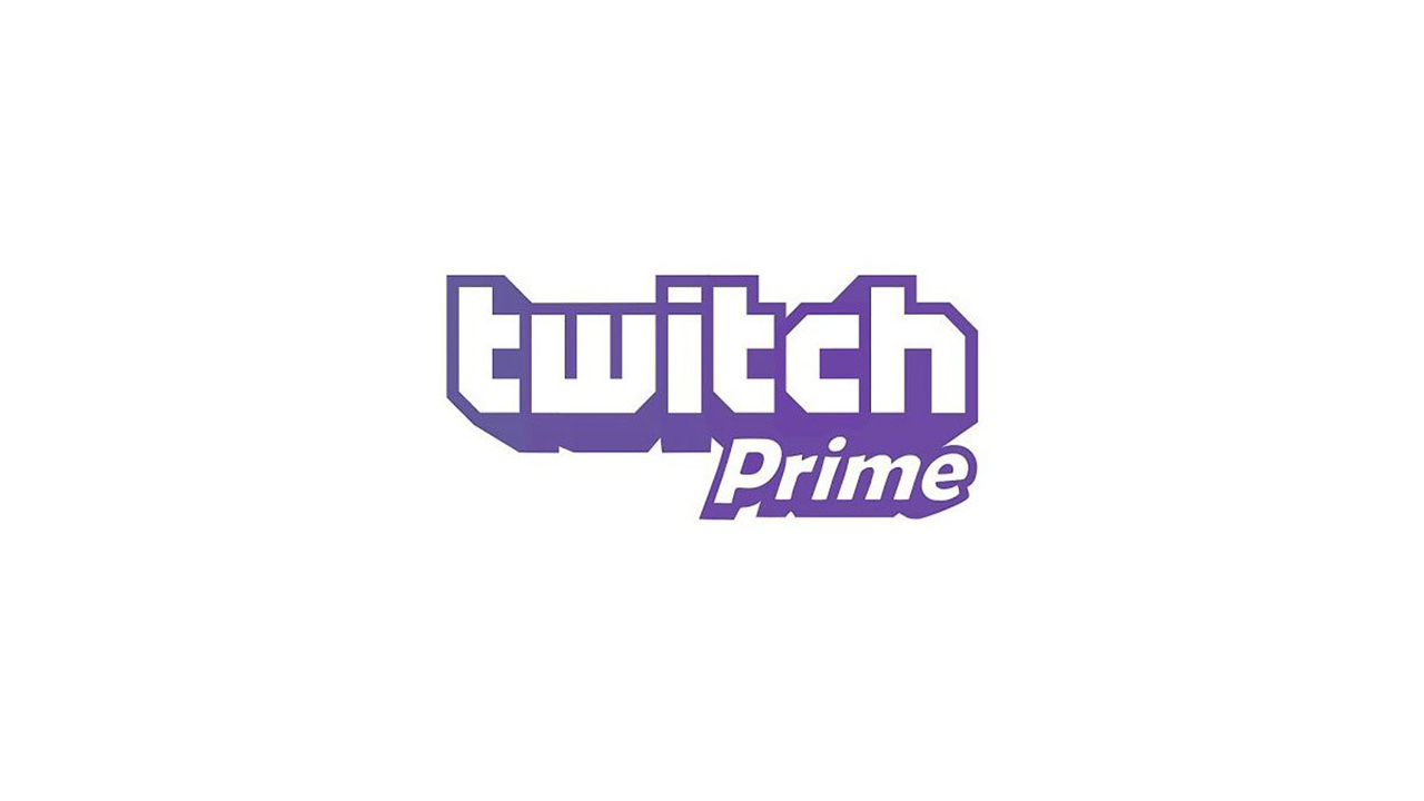 Twitch Prime Loot For August | Phenixx Gaming