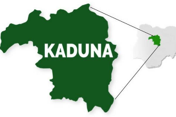 Explosion injures 7 children in Kaduna