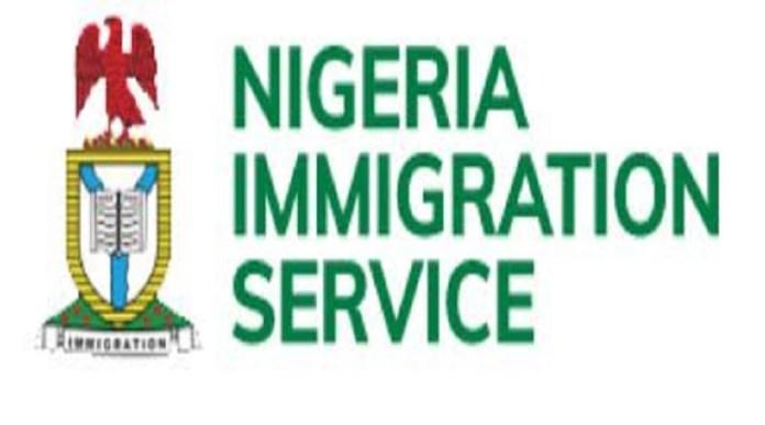 FG extends new passport regime by 1 week
