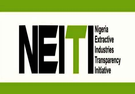 Nigeria earned N79.96bn from solid minerals in 2019, highest in 5 years – NEITI