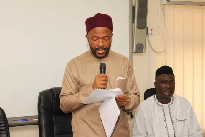 FG reaffirms commitment to fund unity schools
