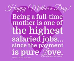 mothers-day-quotes6