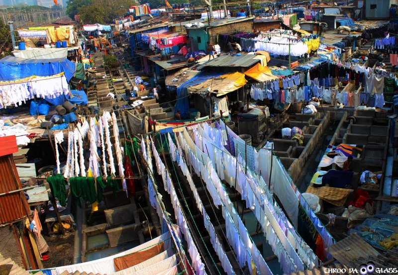 Dhobi ghat,mumbai,theme,a2z,pravs,praveen.throo da looking glass, through the looking glass, bangalore blog, maharashtra