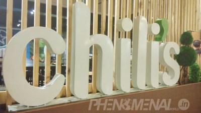 Chillis6
