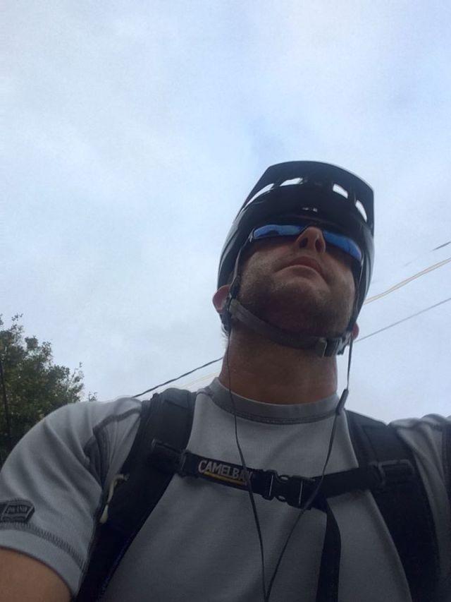 terrell_selfie_bike