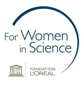 Four Oceanic Women Scientists Awarded Prestigious Fellowships