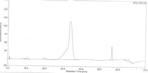 chromatogram_1
