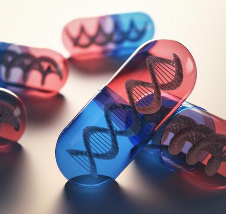 oligonucleotide HPLC method development