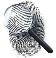 Interview with Northeastern Illinois Regional Crime Laboratory