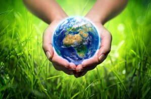 EARTH DAY CHALLENGE! Tips for a Greener Laboratory