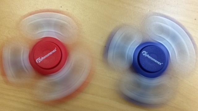 fidget spinner4