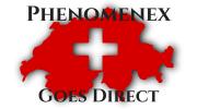 Phenomenex Announces Direct Sales and Support in Switzerland