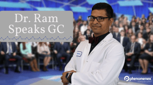 Dr. Ram Speaks Gas Chromatography—From Injection to Detection: Part 1
