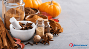 The Science Behind Pumpkin Spice Cravings
