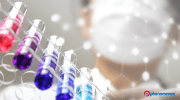 "Putting ""Simple"" Back into Your Bioanalytical Sample Prep"