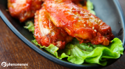 Cheers, Tears, and a Whole Lot of Hot Wings! SCIENCE UNFILTERED