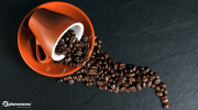 Could Coffee Cause Cancer? Potential California Warning Labels Suggest Yes
