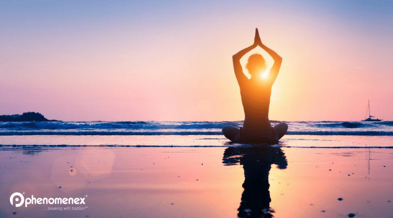 science behind meditation