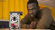 Ugandan Inventor, Brian Gitta, Wins Africa Prize for Bloodless Malaria Detector