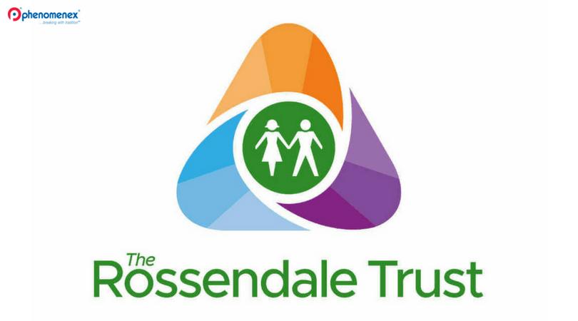 Rossendale Trust