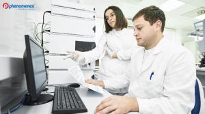 Tecnología analítica de procesos (PAT) y métodos cromatográficos