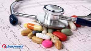 Sartan Drugs Have Been Deemed in Shortage by the FDA