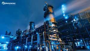 The Optimal Choice for Detailed Hydrocarbon Analysis