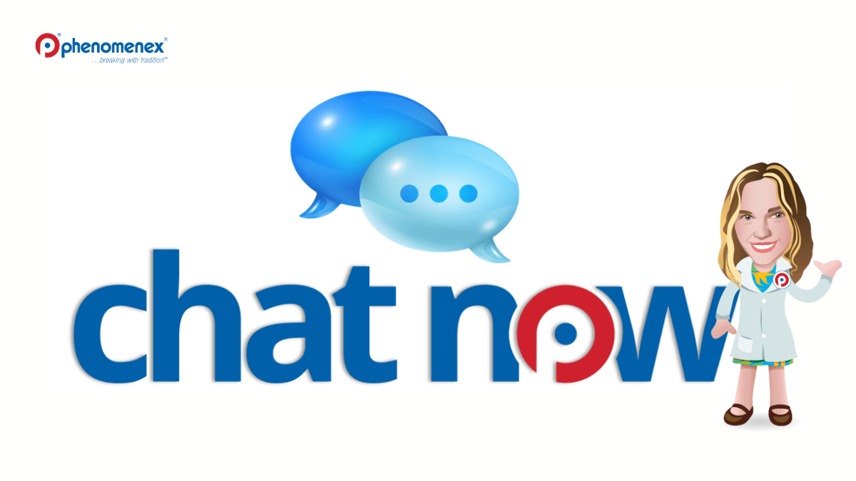 Chat Now with Technical Specialists