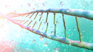 Antisense Oligonucleotides – The Significance of the DNA-like Molecules