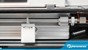 A Big Look at Liquid Chromatography Column Miniaturization