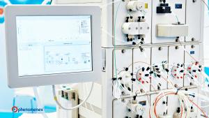 Consejo técnico: Diseñar métodos analíticos exitosos utilizando la HILIC como un mecanismo de retención alternativo